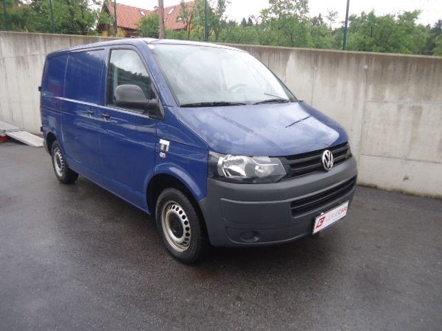 volkswagen t5 transporter kasten klima exp 9990. Black Bedroom Furniture Sets. Home Design Ideas