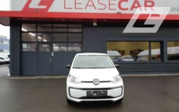 Volkswagen up! take up! 2018 *EXP.3250*