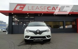 Renault Grand Scenic IV Grand Initiale EXP € 15390.-
