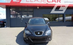 Seat Altea XL 5990*