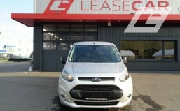 Ford Grand Tourneo Connect 7690*
