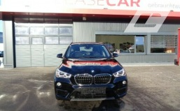 BMW  X1 sDrive 18 d 12990*