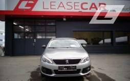 Peugeot 308 SW Access HDI EXP € 8250.-
