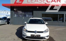 Volkswagen Golf VII Var. Sound 7990*
