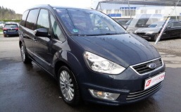 Ford Galaxy Aut.*7 9490*