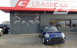 MINI MINI One First *47tkm*EXP 7390*