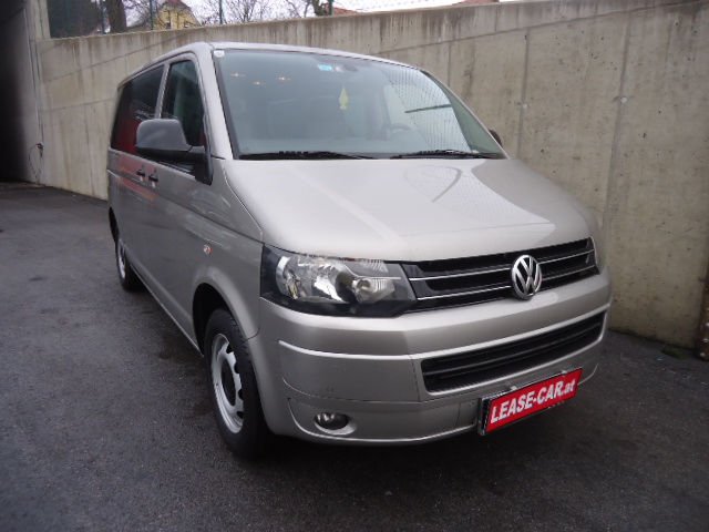 volkswagen t5 multivan startline tdi exp 14750. Black Bedroom Furniture Sets. Home Design Ideas