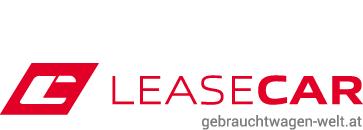 lease car ag autohandels gmbh